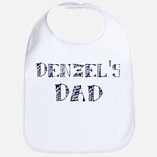 Denzels dad Bib