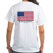 KP Ensign Shirt