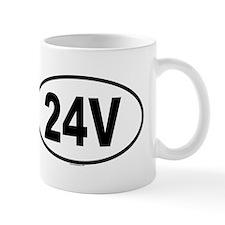 24V Mug