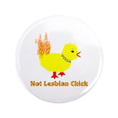 Hot Lesbian Chick 3.5