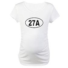 27A Shirt