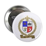 CARRIERE Family Crest Button