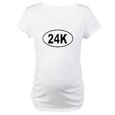 24K Shirt