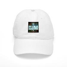 Excalipower Baseball Cap