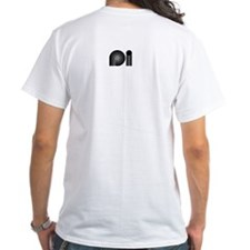 global T-Shirt