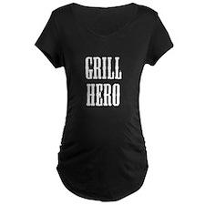 Grill Hero T-Shirt
