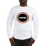 Tm.org Circle Long Sleeve T-Shirt