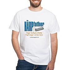 The Harpfather Shirt