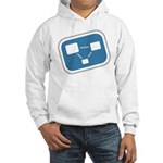 fd.o Hooded Sweatshirt