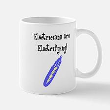 Electricians Mug