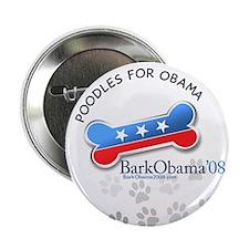 Poodles for Obama