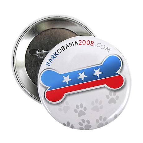 Bark Obama 2008