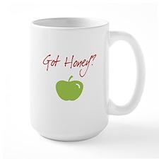 Got Honey? Mug