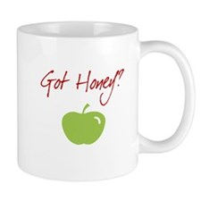 Got Honey? Mug