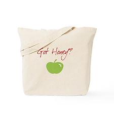 Got Honey? Tote Bag