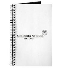 Achimota Banner Journal