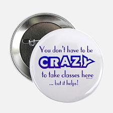CRAZY (classes) Button
