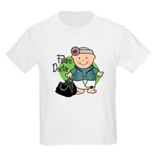 Future Doctor T-Shirt