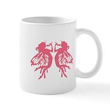 Fairies Dance 7 Mug