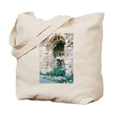 Florence Grotto 3 Tote Bag