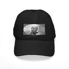 A.C. Bhaktivedanta Swami Baseball Hat