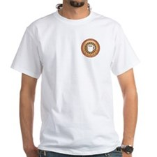Instant Scrapbooker Shirt