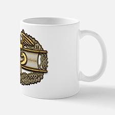 Combat Medic(gold) Small Small Mug