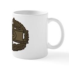 Combat Medic OD Small Mug