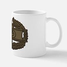 Combat Medic OD Small Small Mug