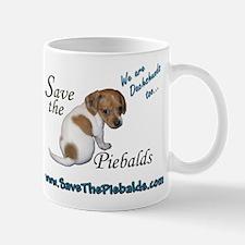 Tshirt_File Mugs