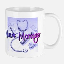 nurse manager PM  background Mugs