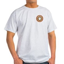 Instant Poultry Specialist T-Shirt