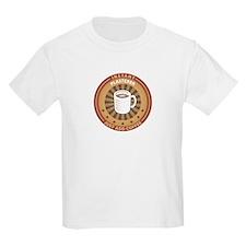Instant Plasterer T-Shirt