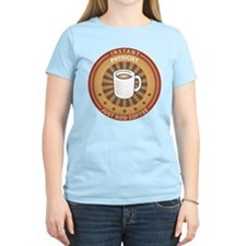 Instant Physicist T-Shirt