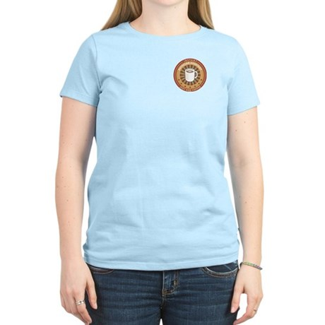 Instant Physician Assistant Women's Light T-Shirt