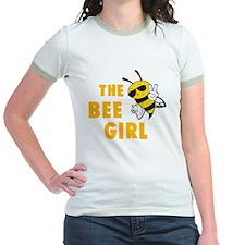 IMG_0475 T-Shirt