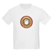 Instant Philosopher T-Shirt