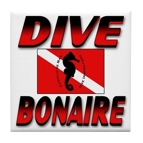 bonaire chat rooms Chat to someone who knows how to help, at any time, in your preferred language find out more  prices start from offer subject to the hotel's conditions and.