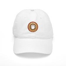 Instant Paralegal Baseball Cap