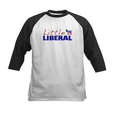 Little Liberal Tee