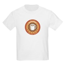 Instant Nutritionist T-Shirt