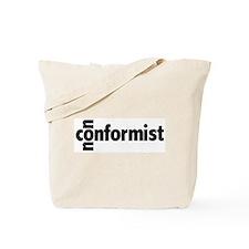 The Nonconformist Tote Bag