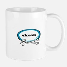 Cool Schuylkill Mug