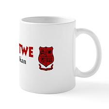 Mfantsipim Kwabotwe Mug