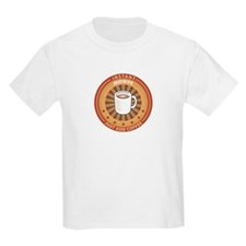 Instant Midwife T-Shirt