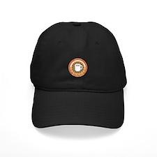 Instant Medical Transcriptionist Baseball Hat
