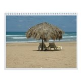 Dominican republic Calendars