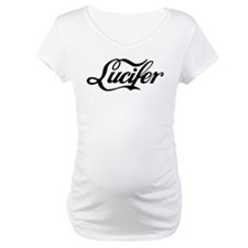 Enjoy Lucifer Shirt