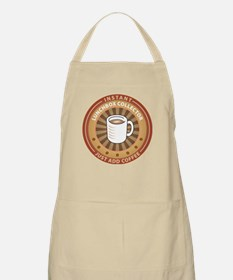 Instant Lunchbox Collector BBQ Apron