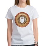Instant Latin Student Women's T-Shirt